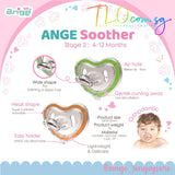 Ange Soother (2 Stages Available)
