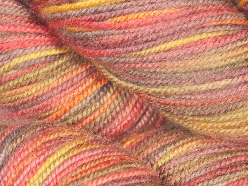 Juniper Moon Yarn