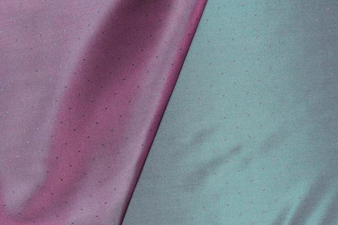 New Fabric Friday - May 11