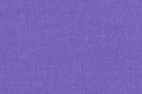 Windham Fabrics - Artisan Cotton by Another Point of View (Blue Orchid)