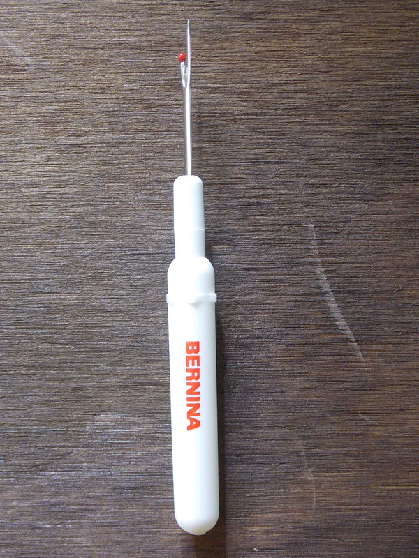 Seam Ripper [BERNINA]