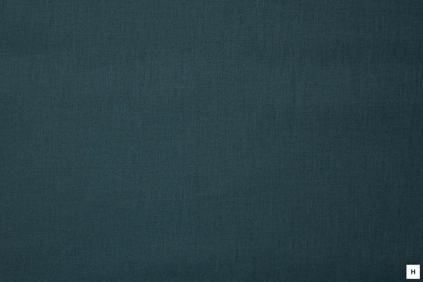 Japanese Cotton/Linen Solid