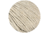 products/Natural-Linen-03.png