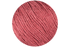 products/Natural-Rose-06.png