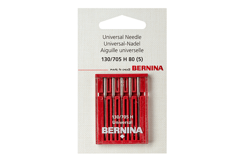 Universal Needle [BERNINA]