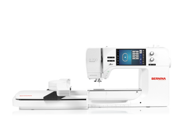 BERNINA 700 Embroidery Only (inc. Module)