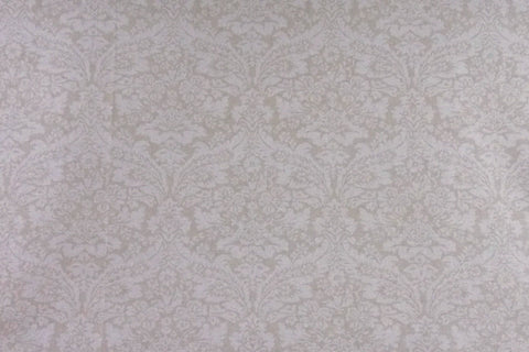 Shabby Chic - Treasures - Wildflowers - Taupe