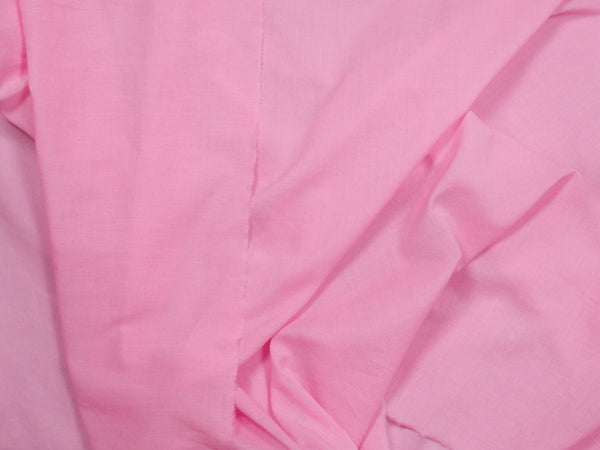 Barcelona Voile (Pink)