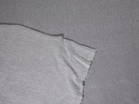 """Jumpstart"" Cotton Blend (Grey)"