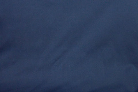 Barbados Cotton (Navy)