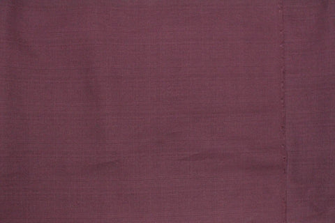 Gertrude Made Essential - Solid Barkcloth (Boronia)