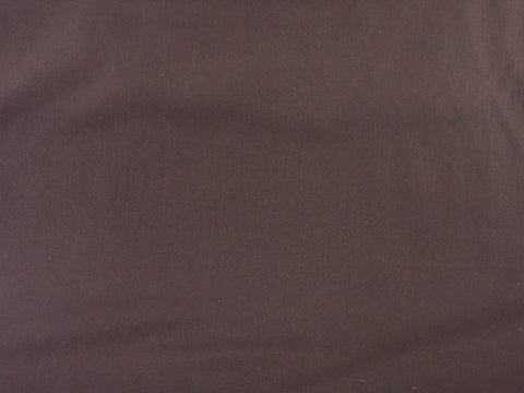 Echino Japanese Linen/Cotton (Brown)
