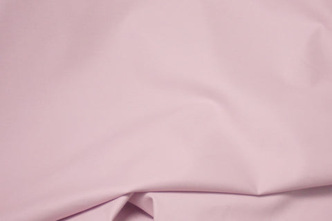 Cloud9 Organic Tinted Denim (Pink)