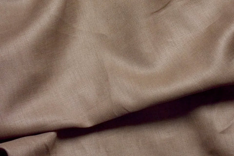 Japanese Linen (Leather)
