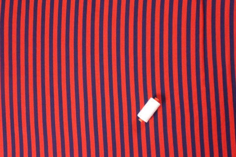 Twister Jersey Large (Red/Blue)