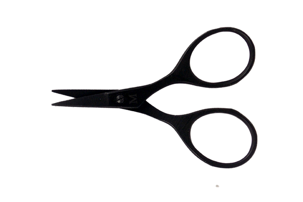 Baby Bow Scissors [Merchant & Mills]