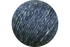 products/hemp-tweed-133-denim.png