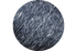 products/hemp-tweed-136-granite.png