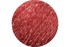 products/hemp-tweed-143-paprika.png