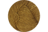 products/jmf-moonshine-51-bayleaf.png