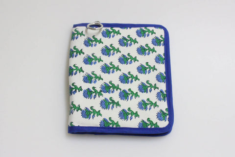 Glory Interchangeable Needle Case [KnitPro]