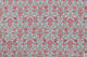 Liberty Fabrics Palampore Tana Lawn Cotton (A)