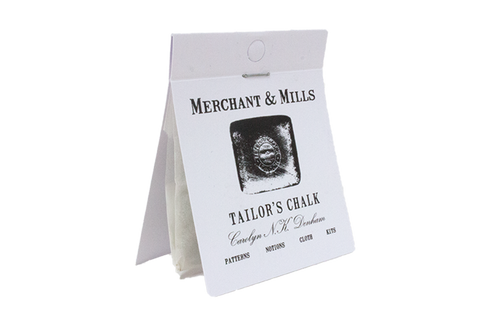 Tailors Chalk [Merchant & Mills]