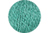 products/yab004-eki-riva-natal-teal.png