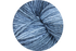 products/yao014-sikly-merino-414-cloudy-sky.png