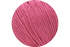 products/ybc004-12-rose-2.png