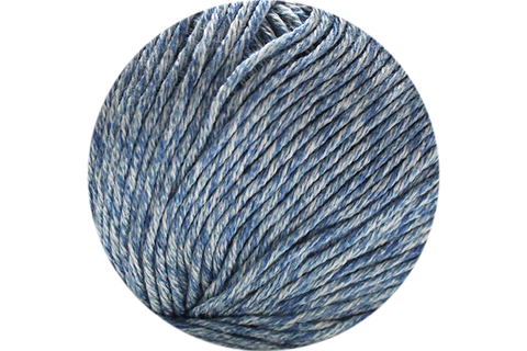 Cotton Denim DK [Debbie Bliss]