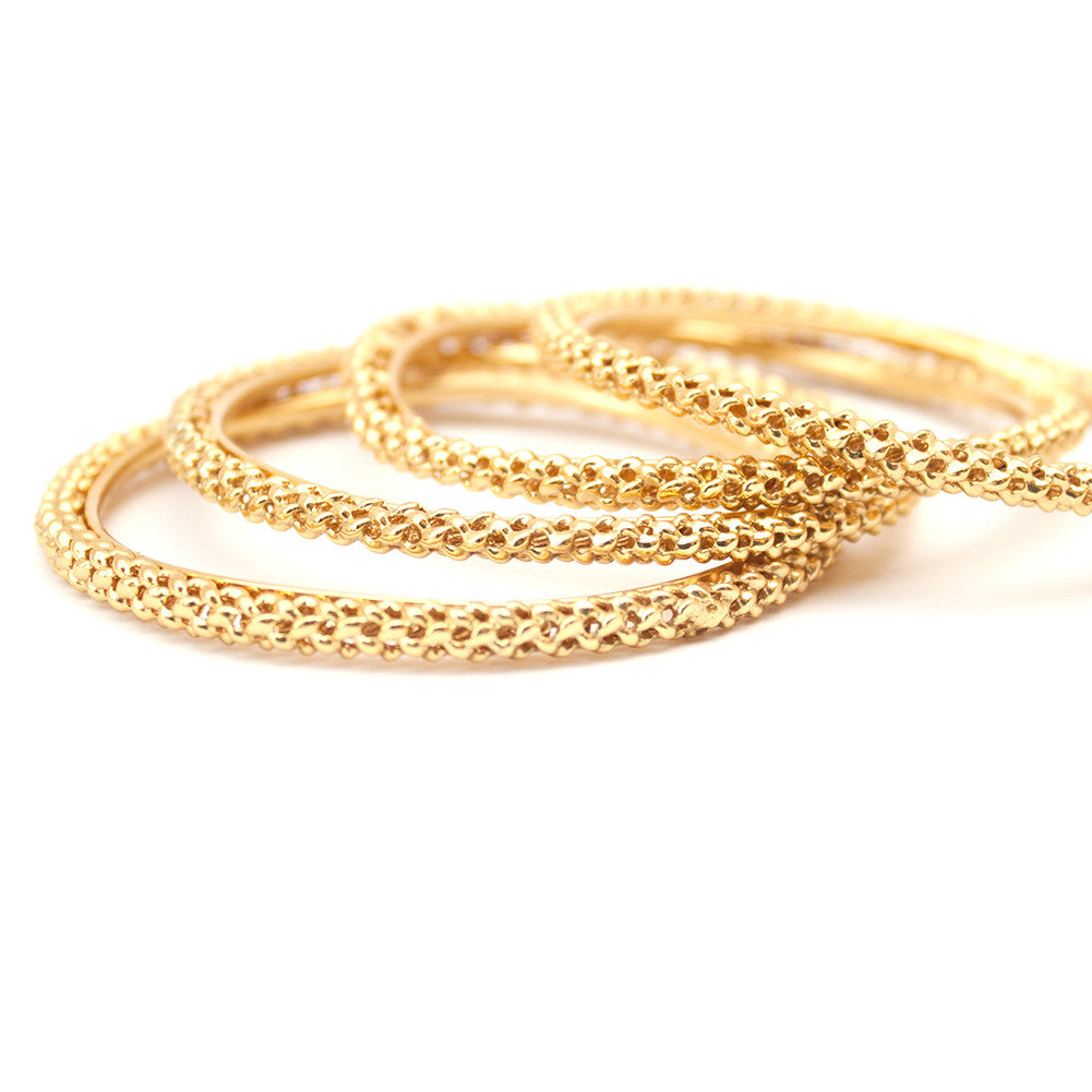 wide of inside outside plated bangles design diameter the pin set is gold thick thin and carved