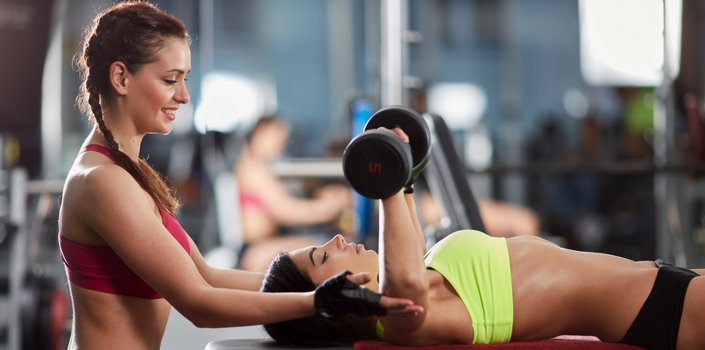 The Top 6 Ways You Can Find the Best Fitness Program for You