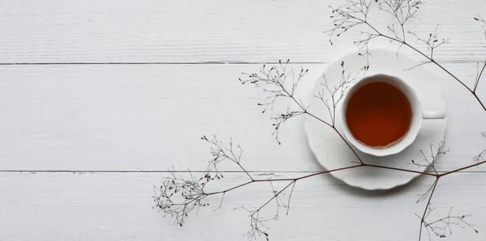 13 Health Benefits of Black Tea You Didn't Know