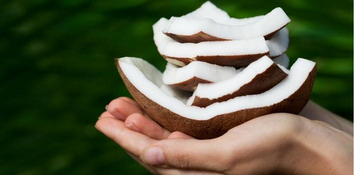 Interesting Facts about Coconut Oil That You Didn't Know