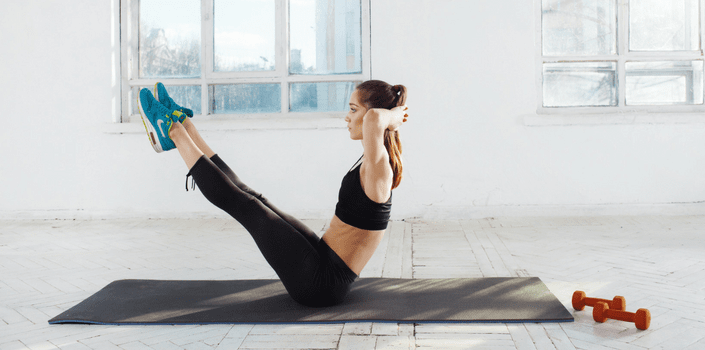 7 Reasons Why You Should Be Doing Pilates as a Workout