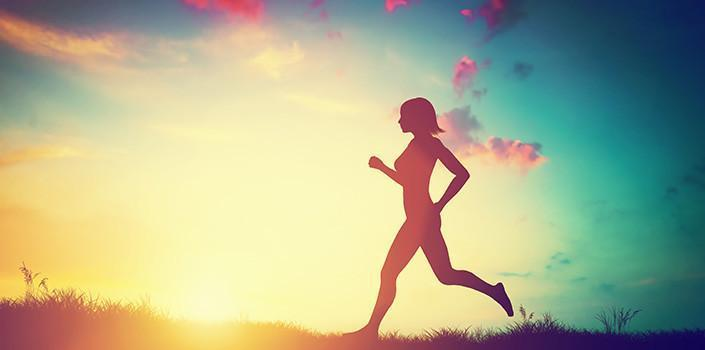 5 Tips to Become a Better Runner