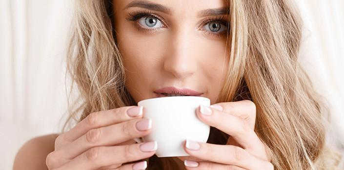 Does Detox Tea Really Work?