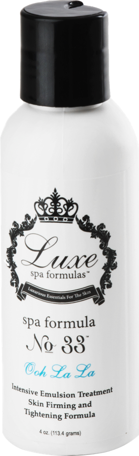 Skin Firming Cellulite Lotion