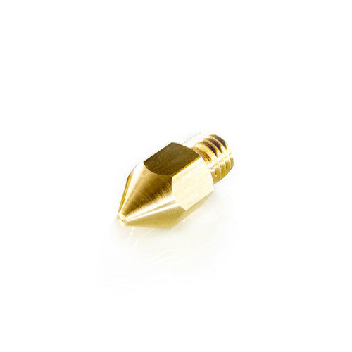 1.75mm Extruder Nozzle 0.4mm