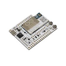Genuine Arduino Industrial 101 Board - Monster Electronics