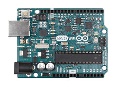 Genuine Arduino UNO Wifi Board