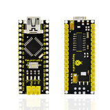 Keyestudio Arduino Nano V3 Compatible (CH340) Controller + USB Cable - Monster Electronics