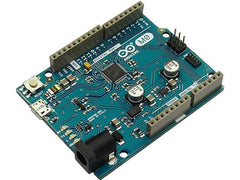 Genuine Arduino M0 32 Bit Arm Cortex (Uno Upgrade)