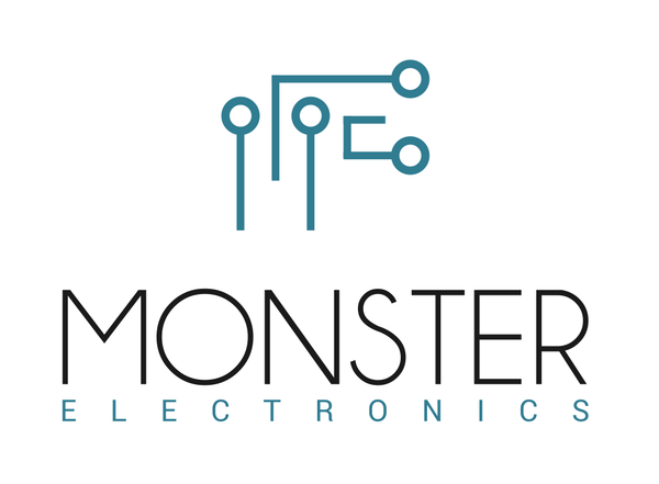 Monster Electronics