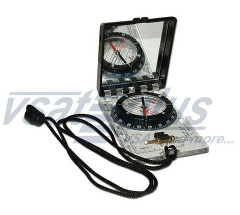 Advantage Compass w/ Clinometer