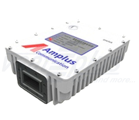 Amplus AM-9335 Series 5W Palapa C-Band BUC
