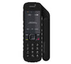 Inmarsat Isatphone 2 Satellite Phone Complete Package