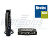 Newtec MDM2500 IP Satellite Modem