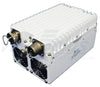 Norsat MEDIBKU016 MEDIAN Series 16W Standard Ku-Band BUC